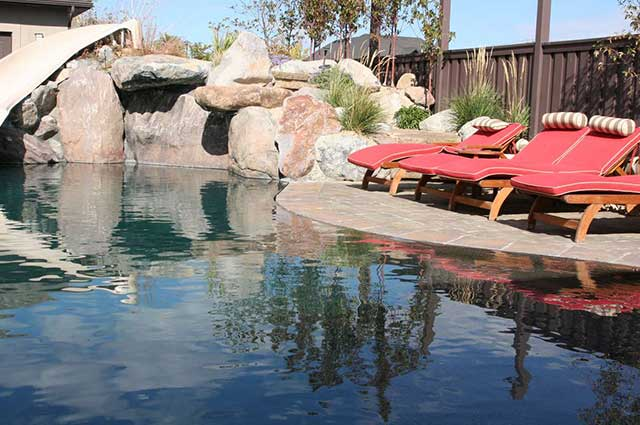 Why You Should Invest in Pool Maintenance Services